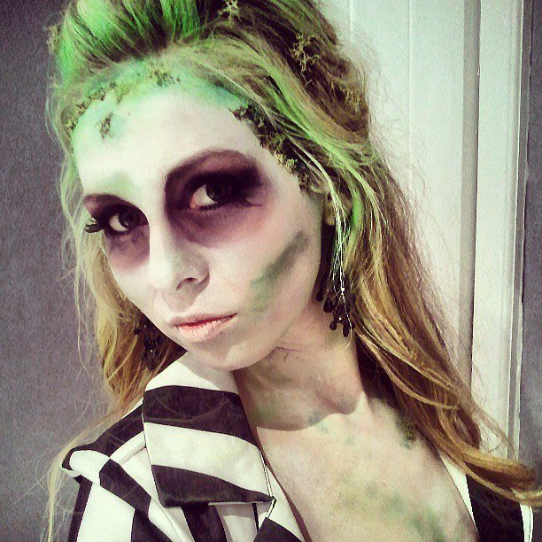 10 diy halloween costume ideas the learning zone solutioingenieria Image collections